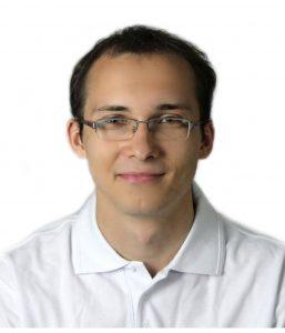 Tomasz Pieńko